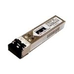Cisco GE SFP, LC Connector SX Transceiver Internal 1000Mbit/s 850nm Multi-mode Stainless steel network media converter