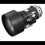 NEC NP31ZL NEC PX700W, PX750U, PX800X, PX803UL projection lens