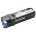 DELL P239C laser toner & cartridge