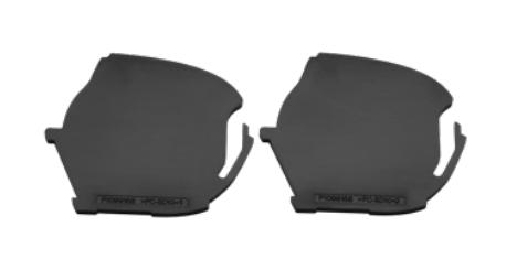 Zebra KIT-MPV-MD3SPR1-5 accesorio para impresora portátil 10 pieza(s) Zebra ZQ220