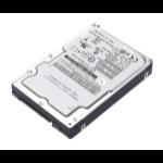 Lenovo FRU42D0568 internal hard drive 300 GB SAS