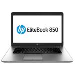 "HP EliteBook 850 G2 2.2GHz i5-5200U 15.6"" 1920 x 1080pixels SilverZZZZZ], H9W21EA#ABU"