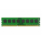 Kingston Technology ValueRAM 4GB DDR3-1600 4GB DDR3 1600MHz memory module KVR16N11S8/4