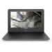 "HP Chromebook 11 G7 EE Grey 29.5 cm (11.6"") 1366 x 768 pixels Intel® Celeron® N 4 GB LPDDR4-SDRAM 16 GB eMMC Chrome OS"