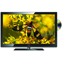 "Cello C28227F 28"" HD Black LED TV"