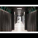 Hewlett Packard Enterprise CKIT-OD-COV-GL Covers