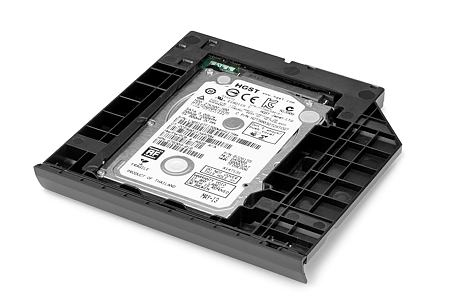 HP 734298-001 notebook spare part