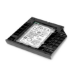 HP 734298-001 notebook spare part HDD tray
