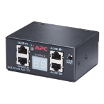 APC NetBotz Rack Access Pod 170 toegangscontrolesysteem