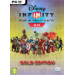 Nexway Disney Infinity 2.0: Gold Edition vídeo juego PC Antología Español