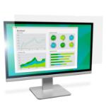 """3M Anti-Glare Filter for 20"""" Widescreen Monitor"""