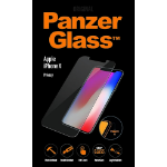 PanzerGlass P2622 screen protector Anti-glare screen protector Mobile phone/Smartphone Apple 1 pc(s)