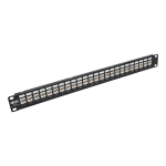 Tripp Lite N254-024-SH-D Patch Panel