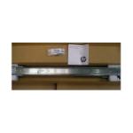 Hewlett Packard Enterprise 720863-B21 rack accessory