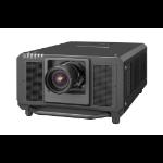 Panasonic PT-RQ32KEJ Desktop projector 27000ANSI lumens DLP 4K+ (5120x3200) Black data projector