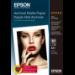 Epson Archival Matte Paper, DIN A3+, 189 g/m², 50 hojas
