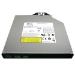 DELL 429-AAQJ Internal DVD±RW Metallic optical disc drive