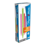 Papermate Non-Stop mechanical pencil HB 0.7 mm 12 pc(s)