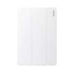 """ASUS 90XB015P-BSL070 10.1"""" Folio White"""