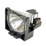 Canon LV-LP17 Replacement Lamp 300W UHP projector lamp