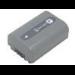 MicroBattery 7.2V 680mAh Lithium-Ion (Li-Ion) 680mAh 7.2V rechargeable battery