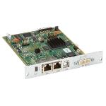 Black Box ACX2MT-DHH-2C interface cards/adapter Internal DVI-D, USB 2.0