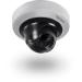 Trendnet TV-IP410PI cámara de vigilancia Cámara de seguridad IP Interior Almohadilla Techo 1920 x 1080 Pixeles