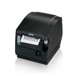Citizen CT-S651II Direct thermal POS printer 203 x 203 DPI