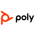 POLY 4871-66700-019 service management software