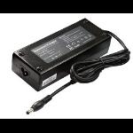 ASUS 0A001-00260600 Indoor 180W Black power adapter/inverter
