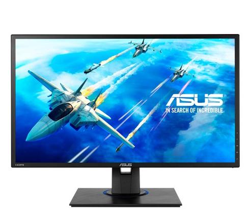 ASUS VG245HE LED display 61 cm (24