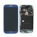Samsung GH97-14655C mobile telephone part