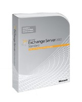 communications server software