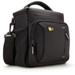Case Logic DSLR Shoulder Bag Black