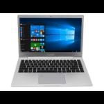 Leader Electronics Companion 347 Ultraslim , 13.3' Full HD, Intel i5-8350U, 8GB, 500GB SSD, Windows 10 Home, 2 year War
