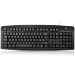 V7 Standard USB Keyboard, Spanish ES