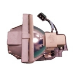 Benq 9E.0C101.011 projector lamp