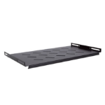 Linkbasic CFB45-1.2-A rack accessory Rack shelf