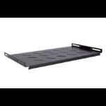 Linkbasic CFB45-1.2-A rack accessory Rack shelf