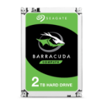 "Seagate Barracuda ST2000DM008 internal hard drive 3.5"" 2000 GB Serial ATA III"