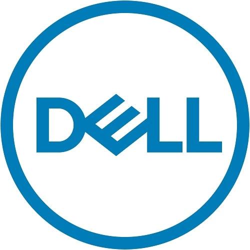 DELL 321-BFZR computer case part