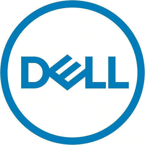 """DELL DXD9H drive bay panel 2.5"""" Carrier panel"""