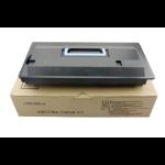 Alpa-Cartridge Comp Kyocera Mita TASKalfa 3510 Toner TK7205