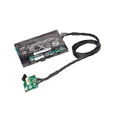Intel AXXRSBBU9 rechargeable battery