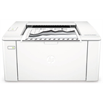 HP LaserJet Pro M102w 1200 x 1200DPI A4 Wi-Fi White G3Q35A#B19