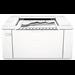 HP LaserJet Pro M102w 1200 x 1200DPI A4 Wi-Fi White