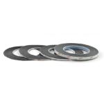 iFixit EU317072-2 mounting tape/label