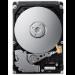 Samsung Spinpoint M HN-M101MBB hard disk drive