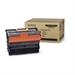 Xerox 108R00645 Drum kit, 35K pages