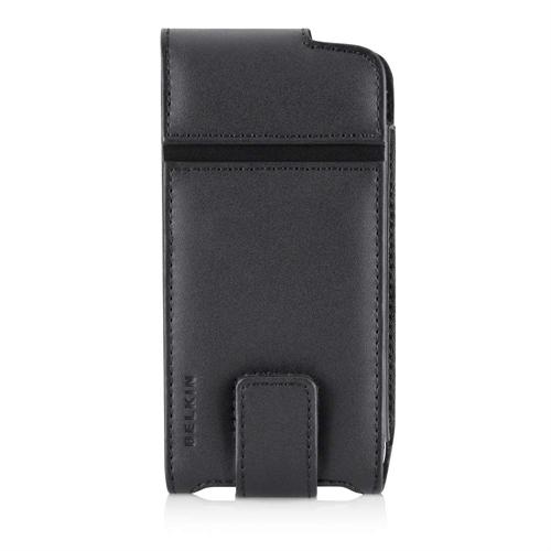 Belkin Leather 011